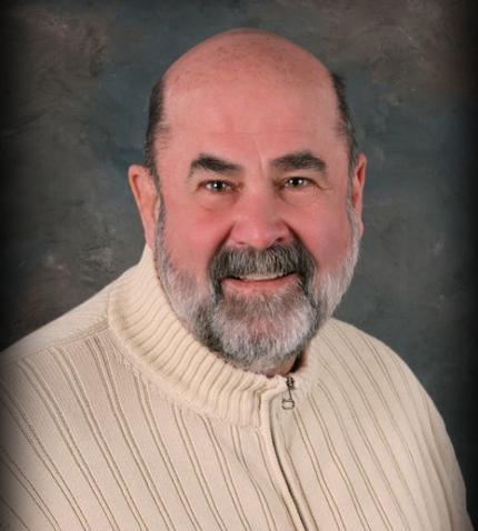 Bill Stansell