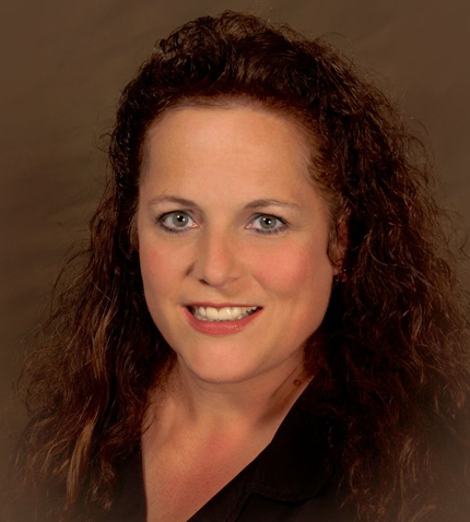 Stefanie Noonan