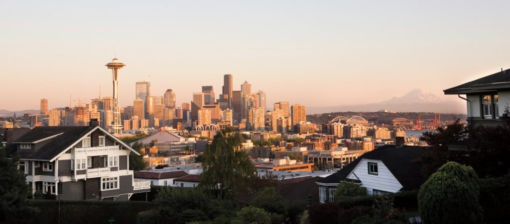 Why the Seattle Head Tax is not Progressive; it is Regressive & Bad Policy